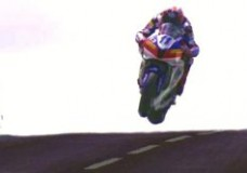 The Greatest Show On Earth【HD】320kph / 200mph Street Race  'ISLE of MAN' TT