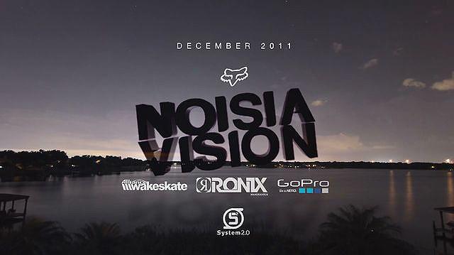 noisia-vision-wakeskate