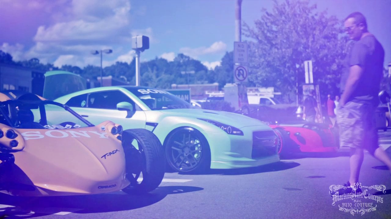 gold-coast-concours-bimmerstock-2012