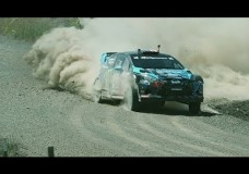 PRO SERIES – KEN BLOCK'S 2013 IN SLO-MO.