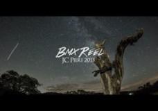 BMX Reel 2013.