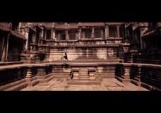 Temple Run – 3RUN Cambodia.