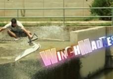Winch Madness.
