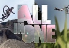 All In One – [Official Trailer].