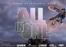 All In One – A German Mountainbike Movie [Full Movie].