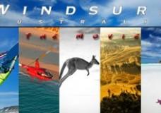 Windsurf Australia – The Movie.
