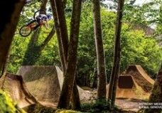Fox MTB Presents | Dirt Playground.