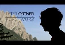 Peter Ortner   FREESOLO   Furz Wurz.