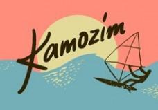 KAMOZIM.