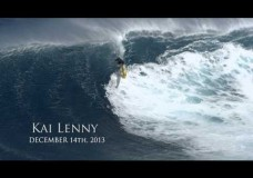 The SUP Movie Trailer.