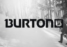Burton Colorado – Keystone and Copper.