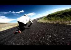 Subsonic Maryhill Raw Run Feat. Alex Tongue.