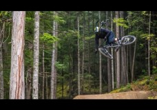 In the Know – Curtis Robinson and Dylan Dunkerton.
