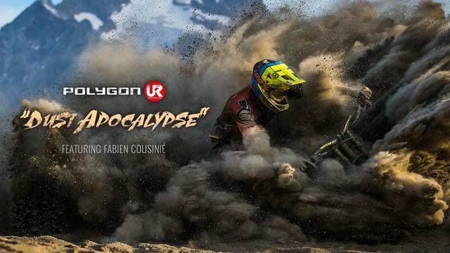 Dust Apocalypse