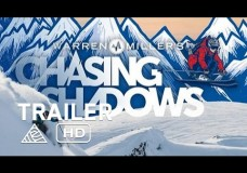 Warren Miller's Chasing Shadows (2015) – Official Trailer – .