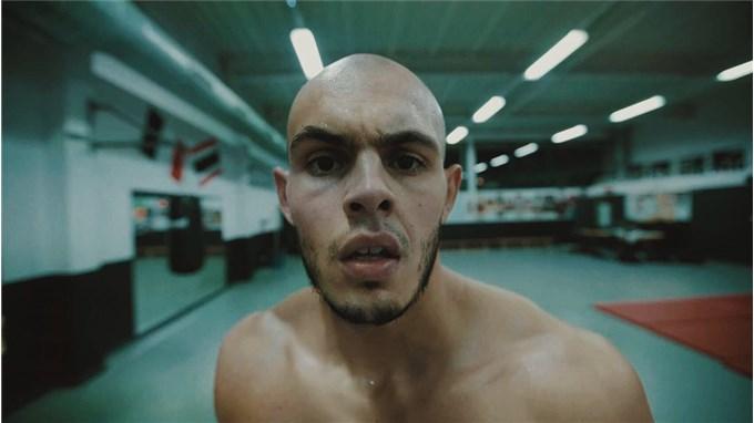 Fighters 2015 Stephane B 1