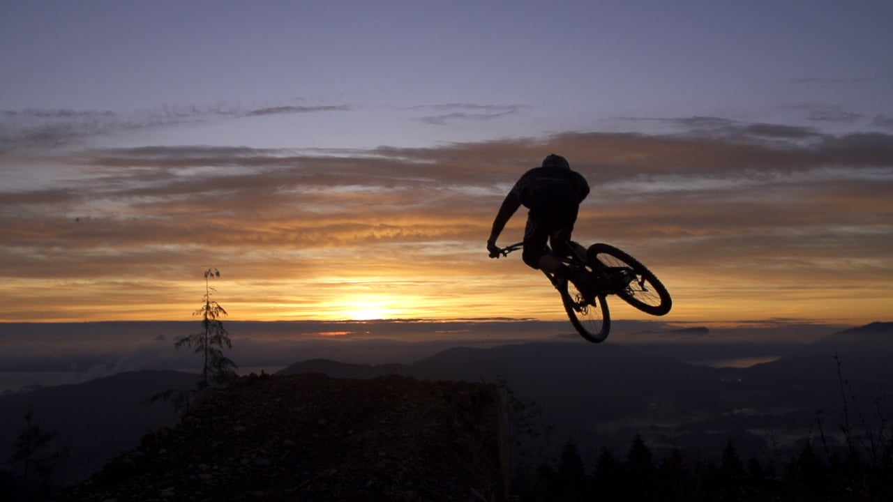 BIKE | DEAN TENNANT – HIGHER CALLING 2.