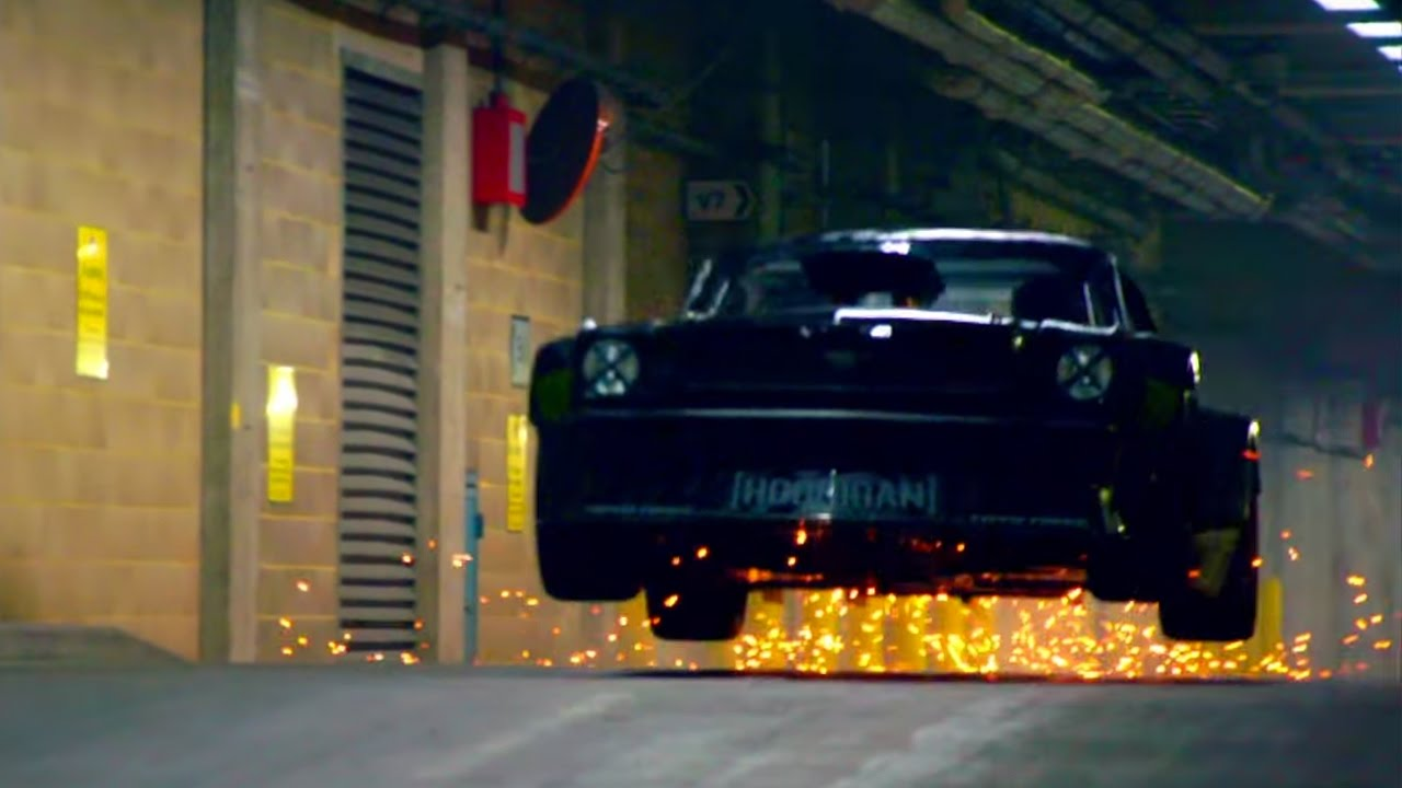ken-block-drifts-london-extended-directors-cut-1
