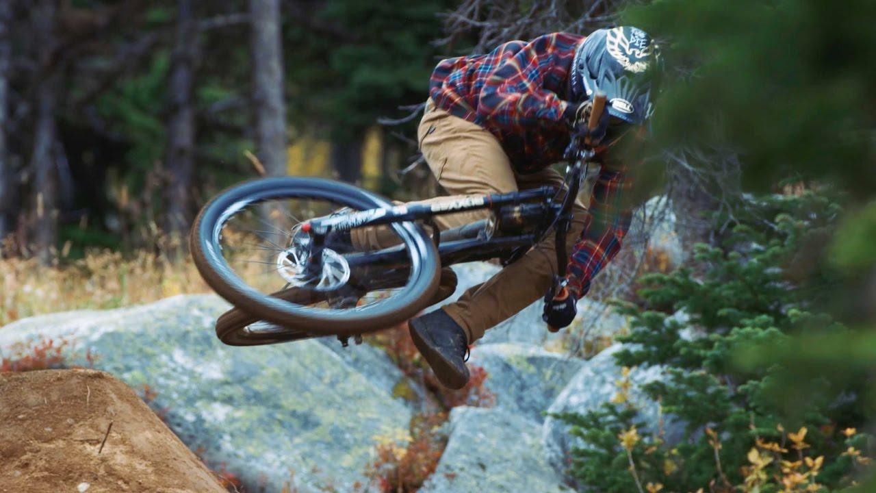 rhythm-mountain-bikings-best-rip-mega-course-1