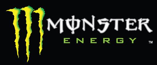 Monster Energy – Dream Yard 3 ft. Pat Casey.